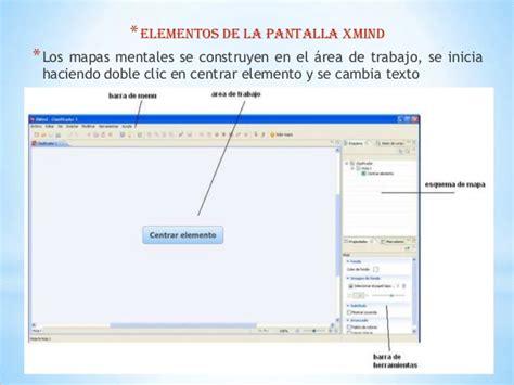 tutorial xmind tutorial de xmind portable