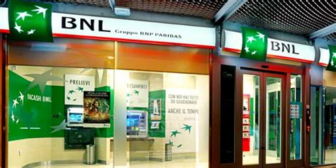 banche aperte oggi lavorare in bnl posizioni aperte e come candidarsi
