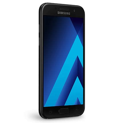 3 samsung galaxy a3 2017 samsung galaxy a3 2017 specs contract deals pay as you go