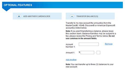 Chase Visa Gift Card Balance Online - check credit card balance online images frompo 1