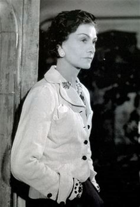 coco chanel biography early life 1000 images about coco chanel on pinterest coco chanel