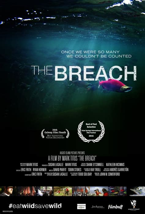 The Breach documentary review quot the breach quot sounds the alarm about