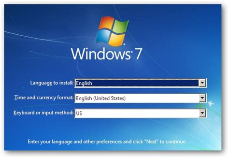 windows 7 themes photo locations access hidden regional themes in windows 7