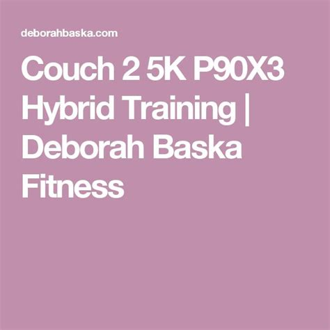 couch 2 5k podcast best 25 couch 2 5k ideas on pinterest couch to 5km