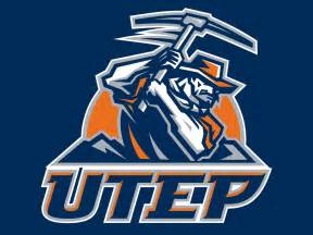 utep colors utep miners ncaa sports wiki