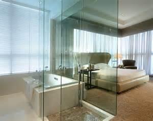 amazing bedrooms amazing masterbedroom design ideas sg livingpod blog