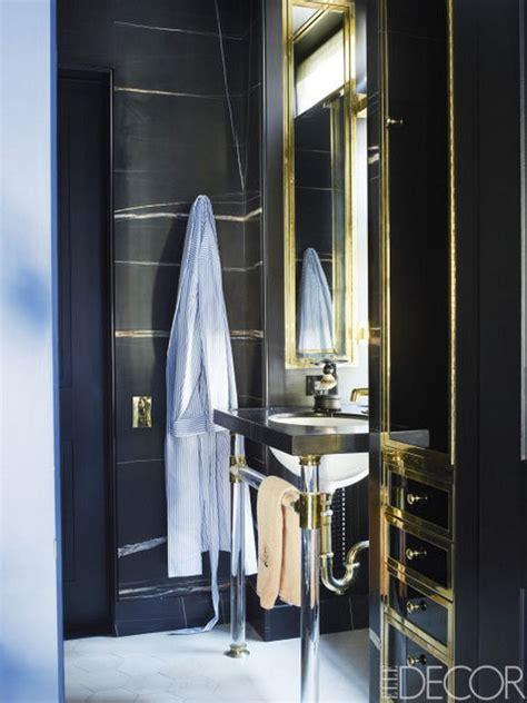 elle decor bathrooms exquisite selection of bathroom sinks by elle decor