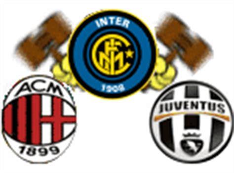 wallpaper animasi juventus animasi bergerak sepakbola 4 logo inter milan