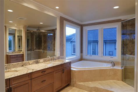 bathroom remodeling in st louis st louis remodeling company bathroom remodel kitchen remodel sunroom