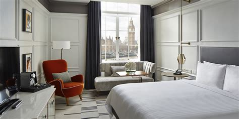Marriott Gift Card Uk - marriott hotels unveils the transformation of a london icon marriott news center