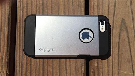 la meilleure coque antichoc iphone 6 6s 2019 gps zapp