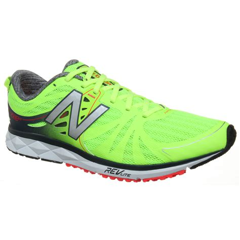 racing shoes running running shoes racing flats 28 images running unisex