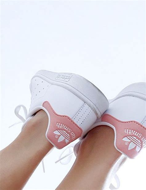adidas stan smith light pink 1000 ideas about adidas stan smith on adidas