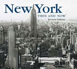 new york then and now marcia reiss 9781607105794 new york then and now revised edition book 2006 by marcia reiss thunder bay press oldies com