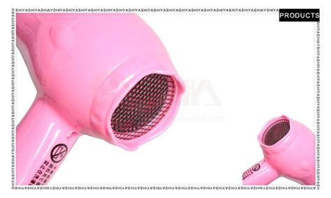 Mini Hair Dryer Diffuser travel size usb hotel mini hair dryer with diffuser