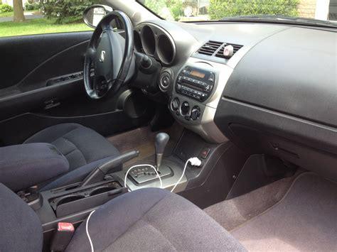 2003 nissan altima interior 2003 nissan altima interior pictures cargurus
