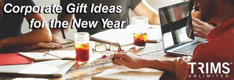 new year business gift ideas corporate gift ideas for the new year promotional