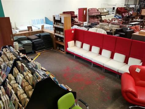Ct Furniture Stores by Sandwell Ct Furniture