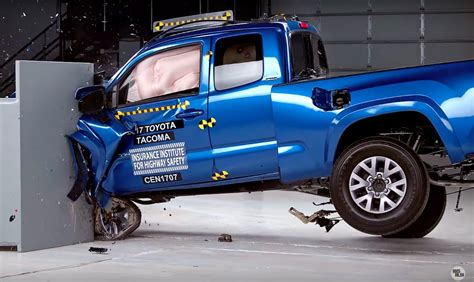 toyota car yard toyota camry crash test toyota does damage control renews