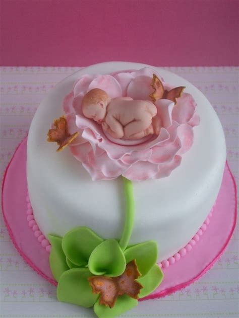 Outrageous Baby Shower Cakes by 350 Best Outrageous Beautiful Cakes Images On