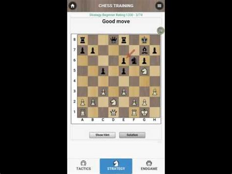chess mobile app chess free mobile app