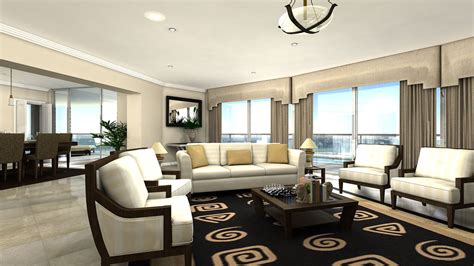 beautiful living room styles decobizz com dazzling beautiful modern living room decobizz com