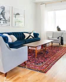 best 25 blue velvet sofa ideas on navy blue