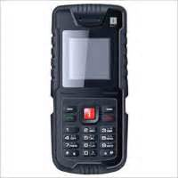 rugged mobile phones in india best rugged phones