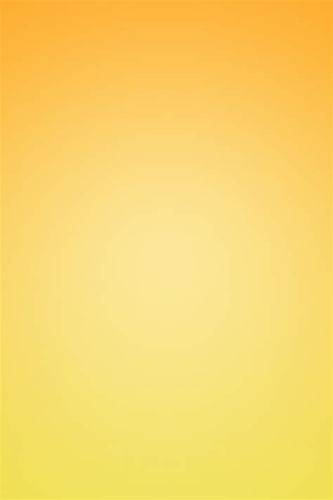 yellow wallpaper hd iphone yellow gradient iphone wallpaper retina iphone wallpapers