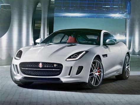 jaguar  type pictures including interior