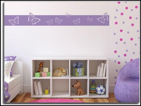 kinderzimmer bordure in welcher hohe bord 252 re kinderzimmer h 246 he kinderzimme house und dekor