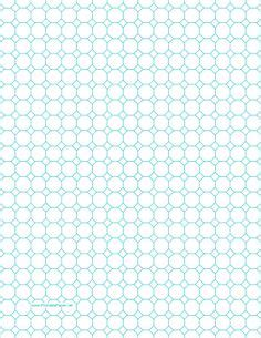 printable paper with circles 1000 images about art grid drawing on pinterest graph