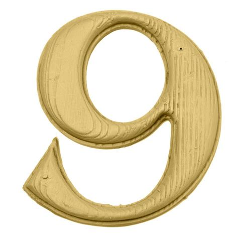 top 28 wooden numbers home depot jeff mcwilliams designs 18 in oversized unfinished wood