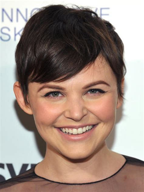 hairstyle short on one side only short haircuts with side bangs hairstyle for women man