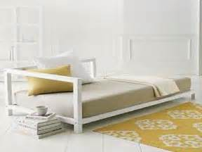 day bed images furniture diy daybed ideas for modern home decoration day bed plans day beds with storage