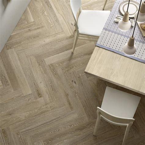 marche pavimenti rivestimenti piastrelle e gres delle migliori marche