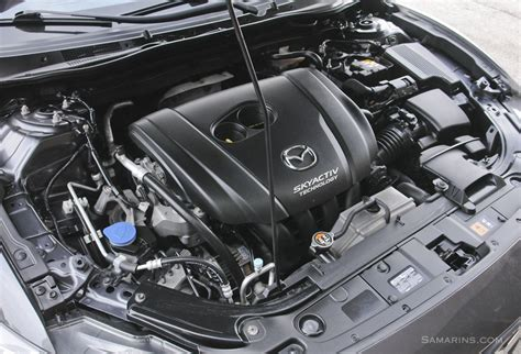 automotive air conditioning repair 2006 mazda mazda6 engine control mazda 6 timing belt replacement interval auto cars