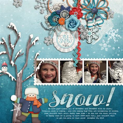 piqued your interest here are a few more ways you can rock this look sweet shoppe designs the sweetest digital scrapbooking
