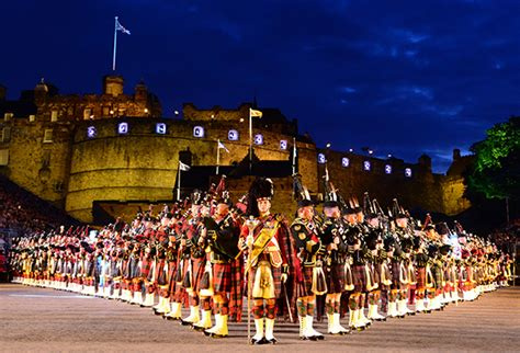 edinburgh tattoo packages royal edinburgh military tattoo piper s package