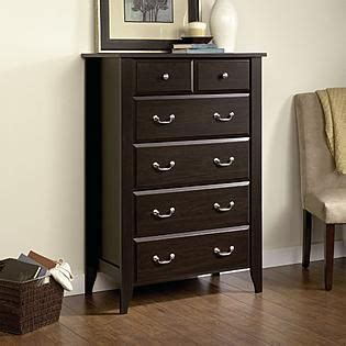 jaclyn smith bedroom furniture 170 00 from kmart jaclyn smith bedroom dresser 5 drawer