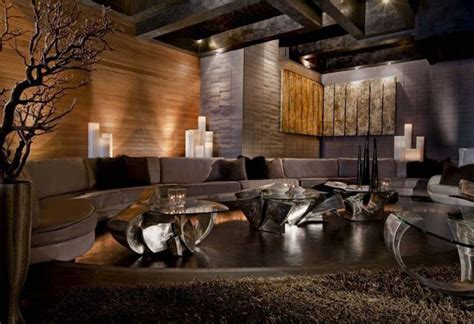 Outdated Home Decor by Featuring Nightclub Bar And Lounge Interior Designs From