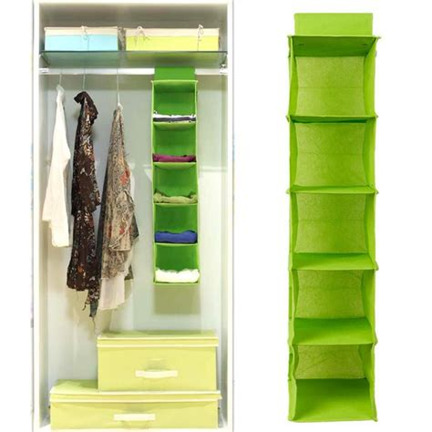 Buy Closet Organizer by Buy Closet Organizers Closet Shoe Organizer Popular