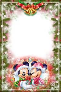 marcos gratis para fotos marcos de navidad gratis en marcos gratis para fotos feliza navidad infantiles