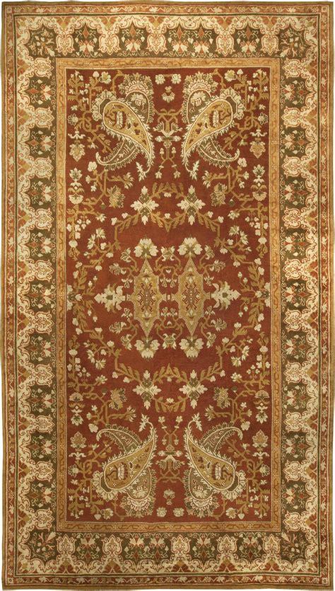axminster rugs axminster european rug antique rug bb5063 by doris leslie blau