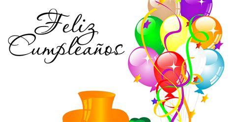 imagenes feliz cumpleaños con banco de im 225 genes feliz cumplea 241 os payaso con mensaje y