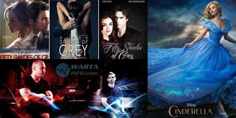 Film Baru Box Office | 10 film box office hollywood terbaru 2015 yang wajib kamu