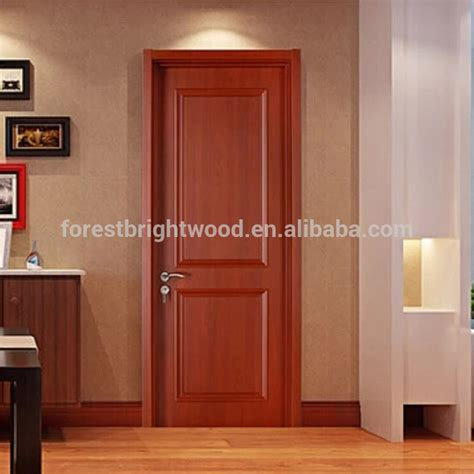 bathroom pvc door price kerala pvc bathroom door price toilet door buy pvc