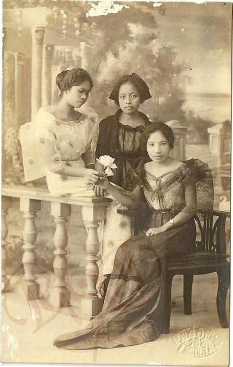 Lousiana Black Cardi 1179 b 228 sta bilderna om black american experience p 229