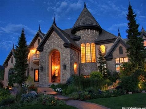 home design tips and tricks castle home best 25 modern castle house ideas on pinterest colorado
