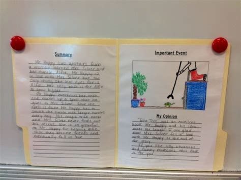 file folder book report search results for biography book report for